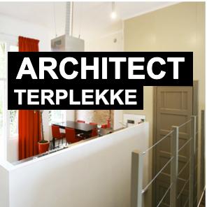 Architect Terplekke